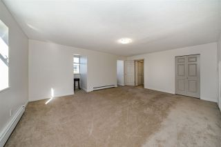 Photo 19: 11500 BLUNDELL Road in Richmond: McLennan House for sale : MLS®# R2345945