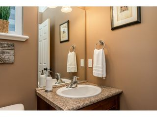 Photo 14: 119 23925 116TH AVENUE in Maple Ridge: Cottonwood MR House for sale : MLS®# R2411138