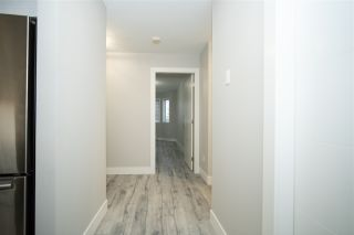 """Photo 10: 101 2750 FULLER Street in Abbotsford: Central Abbotsford Condo for sale in """"Valley View Terrace"""" : MLS®# R2557754"""