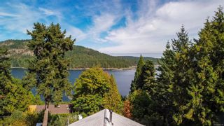 Photo 34: 206 Roland Rd in : GI Salt Spring House for sale (Gulf Islands)  : MLS®# 886218