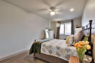 Photo 27: 1204 9809 110 Street in Edmonton: Zone 12 Condo for sale : MLS®# E4242712
