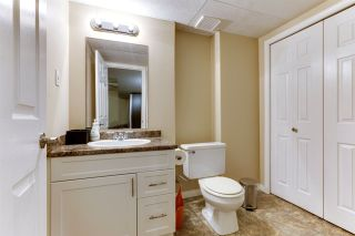 "Photo 24: 3 2951 PANORAMA Drive in Coquitlam: Westwood Plateau Townhouse for sale in ""Stonegate Estates"" : MLS®# R2539260"