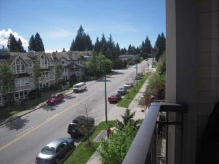 """Photo 8: 302 1150 E 29TH Street in North Vancouver: Lynn Valley Condo for sale in """"Highgate"""" : MLS®# V825979"""