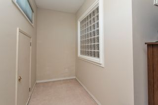 Photo 22: 9270 KINGSLEY Court in Richmond: Ironwood House for sale : MLS®# R2540223