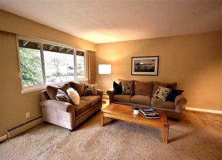 "Photo 10: 206 555 W 28TH Street in North Vancouver: Upper Lonsdale Condo for sale in ""Cedar Brooke Village Gardens"" : MLS®# R2555478"