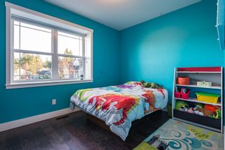 Photo 39: 1233 Slater Pl in : CV Comox (Town of) House for sale (Comox Valley)  : MLS®# 862355