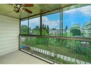 """Photo 23: 309 32119 OLD YALE Road in Abbotsford: Abbotsford West Condo for sale in """"YALE MANOR"""" : MLS®# R2622488"""