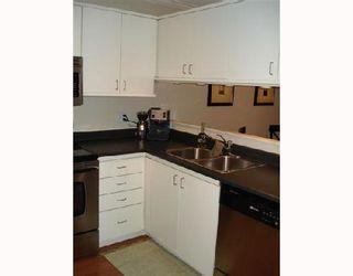 Photo 5: 105 2256 W 7TH Avenue in Vancouver: Kitsilano Condo for sale (Vancouver West)  : MLS®# V675647