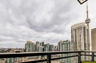 Photo 4: 2805 11 Brunel Court in Toronto: Waterfront Communities C1 Condo for sale (Toronto C01)  : MLS®# C4381555
