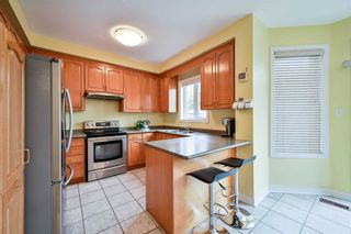 Photo 14: 67 Oland Drive in Vaughan: Vellore Village House (2-Storey) for sale : MLS®# N5243089