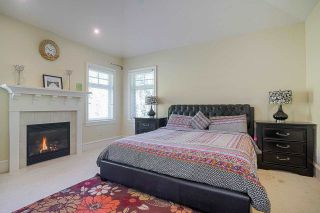 Photo 15: 2697 140 Street in Surrey: Elgin Chantrell House for sale (South Surrey White Rock)  : MLS®# R2589381