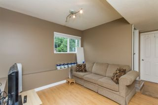 Photo 14: 13288 64A Avenue in Surrey: West Newton House for sale : MLS®# R2089998