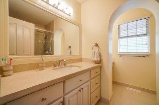 Photo 38: 12370 56 Avenue in Surrey: Panorama Ridge House for sale : MLS®# R2577740