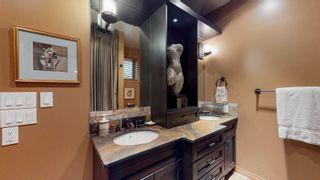Photo 38: 203 Lakeshore Drive: Rural Wetaskiwin County House for sale : MLS®# E4265026