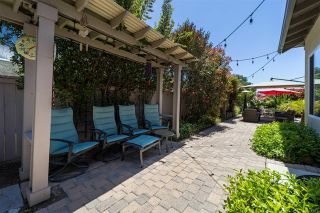 Photo 31: House for sale : 3 bedrooms : 3222 Rancho Milagro in Carlsbad
