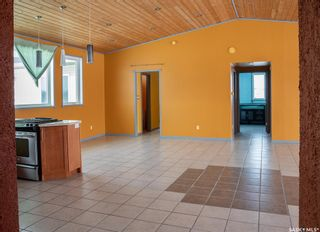 Photo 13: Holbein Acreage in Shellbrook: Residential for sale (Shellbrook Rm No. 493)  : MLS®# SK842866