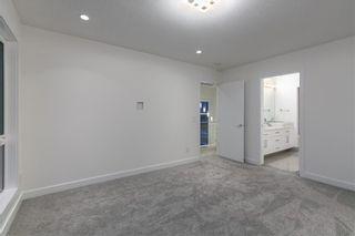 Photo 21: 3711 28 Avenue SW in Calgary: Killarney/Glengarry Semi Detached for sale : MLS®# A1053412