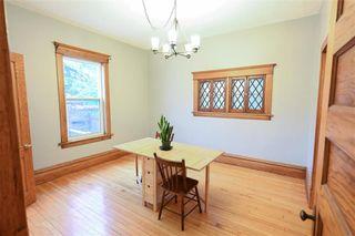 Photo 7: 156 Ruby Street in Winnipeg: Wolseley Residential for sale (5B)  : MLS®# 202124986