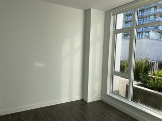 """Photo 13: 406 2311 BETA Avenue in Burnaby: Brentwood Park Condo for sale in """"Lumina"""" (Burnaby North)  : MLS®# R2546606"""