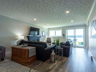 Photo 10: 104 539 Island Hwy in CAMPBELL RIVER: CR Campbell River Central Condo for sale (Campbell River)  : MLS®# 842310