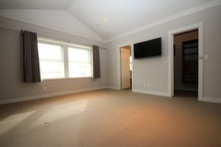 Photo 8: 4688 6TH Ave W in Vancouver West: Home for sale : MLS®# V1091503