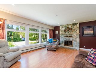 Photo 5: 11128 CALEDONIA Drive in Surrey: Bolivar Heights House for sale (North Surrey)  : MLS®# R2492410