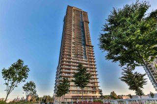 """Photo 30: 3906 2388 MADISON Avenue in Burnaby: Brentwood Park Condo for sale in """"FULTON HOUSE"""" (Burnaby North)  : MLS®# R2577198"""