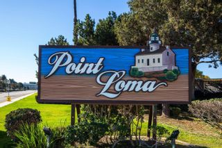 Photo 40: POINT LOMA House for sale : 4 bedrooms : 1220 Concord St in San Diego