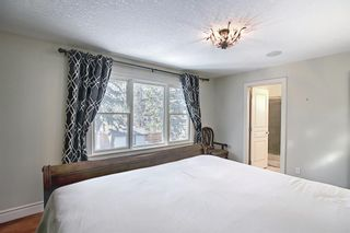 Photo 23: 8927 Baylor Crescent SW in Calgary: Bayview Detached for sale : MLS®# A1082509