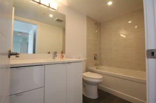Photo 12: 2504 1188 HOWE Street in Vancouver: Downtown VW Condo for sale (Vancouver West)  : MLS®# R2060444