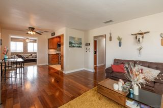 Photo 8: SAN DIEGO House for sale : 4 bedrooms : 5035 Pirotte Dr