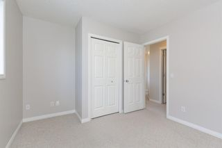 Photo 26: 62 Weston Park SW in Calgary: West Springs Detached for sale : MLS®# A1107444