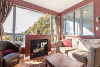 """Photo 4: 405 2630 ARBUTUS Street in Vancouver: Kitsilano Condo for sale in """"ARBUTUS OUTLOOK NORTH"""" (Vancouver West)  : MLS®# R2110706"""