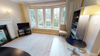 Photo 7: 2987 W 29TH Avenue in Vancouver: MacKenzie Heights House for sale (Vancouver West)  : MLS®# R2617651