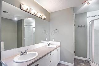 Photo 26: 1715 College Lane SW in Calgary: Lower Mount Royal Row/Townhouse for sale : MLS®# A1134459