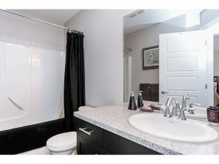 "Photo 16: 21071 79A Avenue in Langley: Willoughby Heights House for sale in ""YORKSON SOUTH"" : MLS®# F1409492"