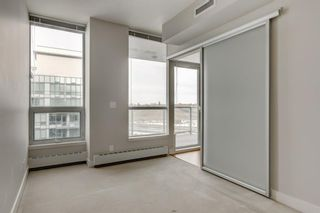 Photo 15: 1522 222 Riverfront Avenue SW in Calgary: Chinatown Apartment for sale : MLS®# A1079783