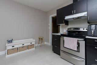 Photo 10: 1191 Munro St in : Es Saxe Point House for sale (Esquimalt)  : MLS®# 874494