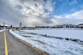 Photo 39: 113 9 Country Village Bay NE in Calgary: Country Hills Village Apartment for sale : MLS®# A1052819