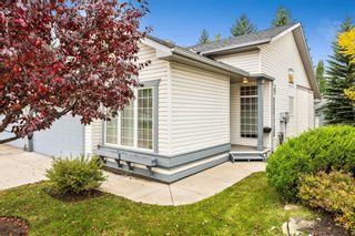 Photo 37: 35 Douglasview Park SE in Calgary: Douglasdale/Glen Semi Detached for sale : MLS®# A1149405