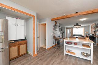 Photo 13: B 223 Mitchell Pl in Courtenay: CV Courtenay City Half Duplex for sale (Comox Valley)  : MLS®# 882875