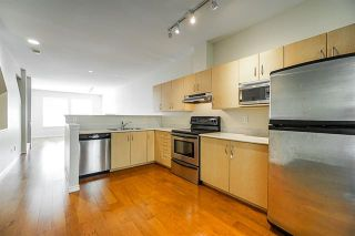 Photo 6: #35 14952 58TH AVE in Surrey: Sullivan Heights Townhouse for sale : MLS®# R2392326