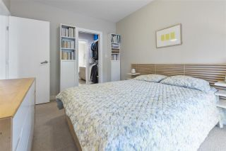 """Photo 16: 209 1177 MARINE Drive in Vancouver: Norgate Condo for sale in """"THE DRIVE 2 BY ONNI"""" (North Vancouver)  : MLS®# R2570831"""