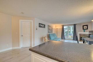 Photo 16: 113 9 Country Village Bay NE in Calgary: Country Hills Village Apartment for sale : MLS®# A1052819