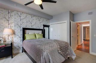 Photo 21: 903 11933 Jasper Avenue in Edmonton: Zone 12 Condo for sale : MLS®# E4228914