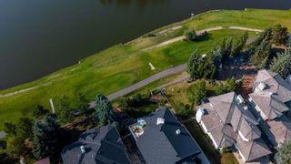 Photo 45: 422 PAWSON Cove in Edmonton: Zone 58 House for sale : MLS®# E4258113