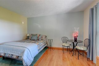 Photo 22: 5537 Forest Hill Rd in : SW West Saanich House for sale (Saanich West)  : MLS®# 853792