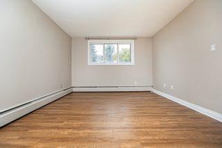 Photo 22: 104 12223 82 Street in Edmonton: Zone 05 Condo for sale : MLS®# E4262738
