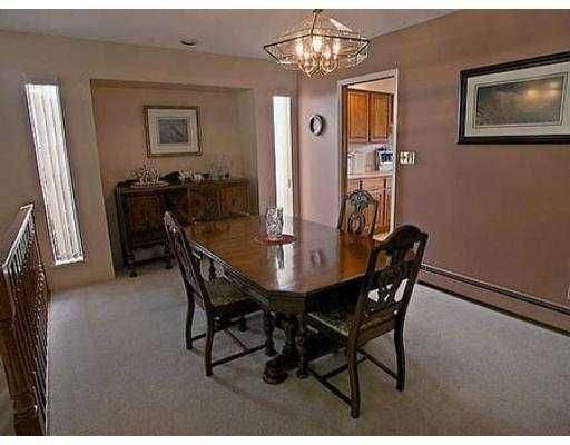 Photo 4: Photos: 895 KELVIN ST in Coquitlam: Harbour Chines House for sale : MLS®# V563753
