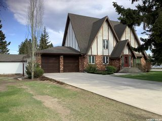 Photo 4: 711 1st Street West in Nipawin: Residential for sale : MLS®# SK867141